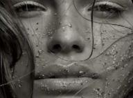 Angelina Assereto : Le top model qui écrivait des livres pour enfants