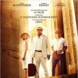 Bande-annonce de Two Faces of January.