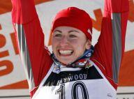 Justyna Kowalczyk : Fausse couche, rupture, la terrible dépression de la skieuse