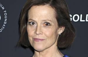 Sigourney Weaver de retour dans les suites d'Avatar