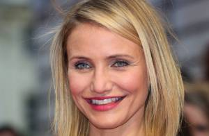 Cameron Diaz : 5 choses que vous savez pas sur la star de Triple Alliance