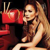 Jennifer Lopez, amoureuse de l'ex de Kate Upton, un célèbre danseur ?