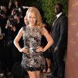 Exclusif - Kylie Minogue - Soirée du 25e anniversaire de Magnum - Cannes le 21 mai 2014.