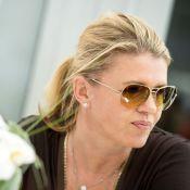 Michael Schumacher : Son épouse Corinna ''totalement déconnectée de la réalité''