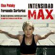 """""""Intensidad max"""" d'Elsa Pataky"""