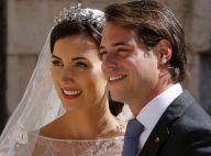 Felix de Luxembourg : La princesse Claire a mis a monde une petite fille !