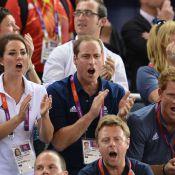 Kate Middleton, William et Harry : Le Tour de France ne partira pas sans eux !