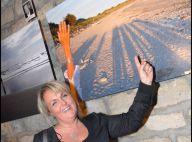 Les stars vendent leurs photos de vacances pour la bonne cause