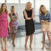 Sortie cinéma : Cameron Diaz vengeresse face à l'intrigante Kirsten Dunst