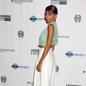 Nicole Richie : De plus en plus maigre, la starlette inquiète