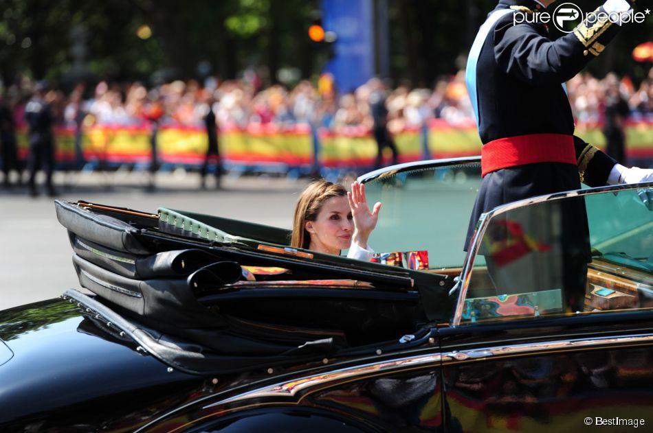 Proclamacion rey Felipe VI - Página 2 1512626-le-roi-felipe-vi-et-la-reine-letizia-950x0-1