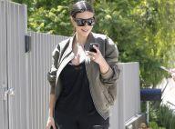 Look de la Semaine : Kim Kardashian, Rihanna et Jessica Alba se défient
