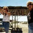 Bande-annonce du film Thelma et Louise de Ridley Scott (1991)