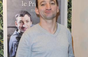 Jean-Michel (L'amour est dans le pré) : Victime de femmes mariées manipulatrices