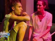 Les Anges de la télé-réalité 6 : Shanna en larmes, Thibault veut un bébé !