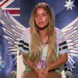 """""""Les Anges de la télé-réalité 6"""" sur NRJ12 - Episode du 26 juin 2014."""