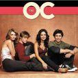 Cam Gigandet a assuré avoir gardé de piètres souvenirs de son passage dans la série télé  The O.C . ( Newport Beach ) dans laquelle jouait Mischa Barton, Adam Brody et Rachel Bilson.