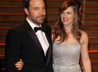 Jennifer Garner et Ben Affleck : Anniversaire de mariage romantique et discret