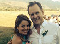 'La Fête à la maison' : Les stars de la série réunies au mariage de Dave Coulier