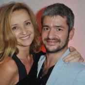 Grégoire : Sa femme Éléonore de Galard est enceinte de leur deuxième enfant