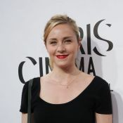 Delphine Depardieu, nièce de Gérard : Lumineuse et passionnée de cinéma