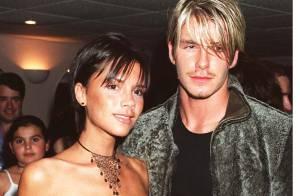 Victoria et David Beckham : 15 ans de mariage glamour en 15 photos