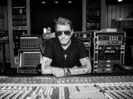 Johnny Hallyday : Un nouvel album après les Vieilles Canailles