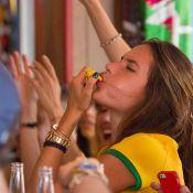 Alessandra Ambrosio et Adriana Lima : Humiliées, elles gardent le sourire !