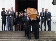 Obsèques de Benoît Duquesne : Vive émotion pour sa famille et Laurent Delahousse