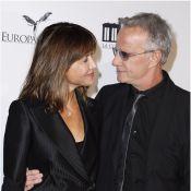 Sophie Marceau et Christophe Lambert : Séparation du couple mythique !
