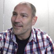 Dave Legeno : Le loup-garou d'Harry Potter retrouvé mort dans la Death Valley