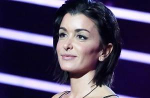 Jenifer dans 'Les Francis' : Ses talents de comédienne acclamés par ses pairs !