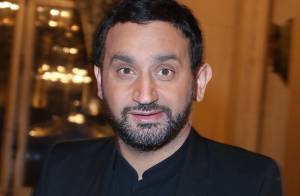 Cyril Hanouna : Il invite les fans de TPMP à devenir chroniqueurs !