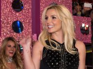 Britney Spears et sa facture impayée au resto : Elle sait se faire pardonner !