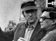 Mort du cinéaste Henri Graziani, réalisateur de ''Poil de carotte''