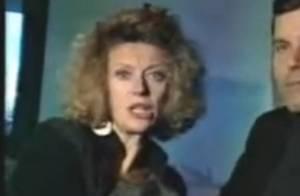 Mort de Caroline Beaune : La voix de Lynette Scavo et Scully s'est éteinte