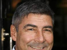 Patrice Drevet, Monsieur Météo de France 2,  mais que devient-il ?