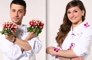 Top Chef : Noémie Honiat et Quentin Bourdy vont se marier !