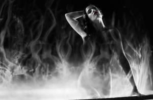 Eva Green : Trop sexy et à nouveau censurée pour une bande-annonce sulfureuse