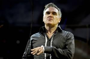 Morrissey : Manipulateur et machiavélique ? Accusé, le chanteur nie en bloc !