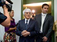 Bernie Ecclestone : Le patron de la F1 échappe à la justice contre 100 millions