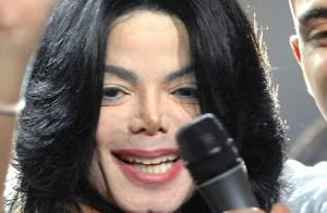 Michael Jackson, accusé d'abus sexuel : Les souvenirs sordides du plaignant !