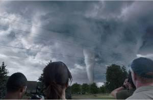 Black Storm : La plus grande tempête de l'Histoire arrive dans les cinémas !
