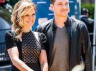 Sophia Bush : La bombe des ''Frères Scott'' déjà recasée avec Jesse Soffer ?