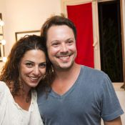 Ramatuelle 2014 : Davy Sardou amoureux face à un parterre de stars