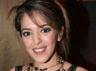 Hoda (Star Academy 4), accusée de vol : ''Je vis un cauchemar''