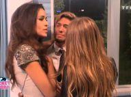 Secret Story 8 : Sacha bouleversé et inconsolable après le départ d'Elodie...