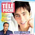 Télé-Poche (édition du lundi 11 août 2014.)