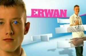 Erwan (Secret Story) : Un changement de sexe et bientôt un bébé ?