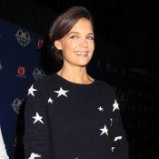 Katie Holmes : Au naturel ou le visage déformé, une star simple et accessible